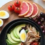 Amazing Salad Recipes That You Should Know